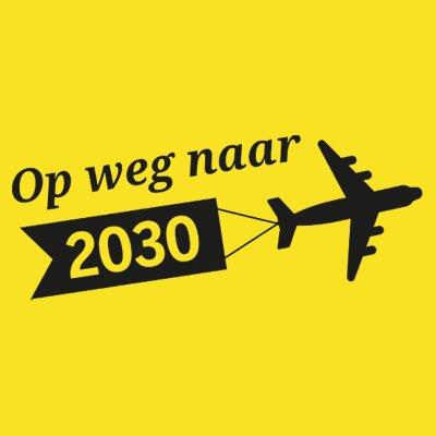 Rapport Retail 2030: 11 inspiratievideo's