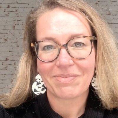Gastvrij en veilig: 10 tips van Chantal Riedeman