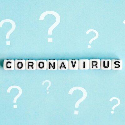Toepassing CAO tijdens coronacrisis