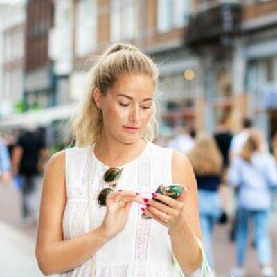 Gratis e-learning: digitaal blijven groeien