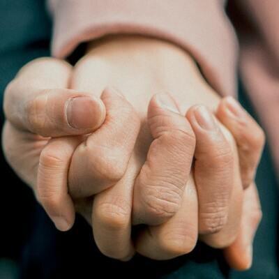 Servicebalie Retail: Hulp bij zorgen