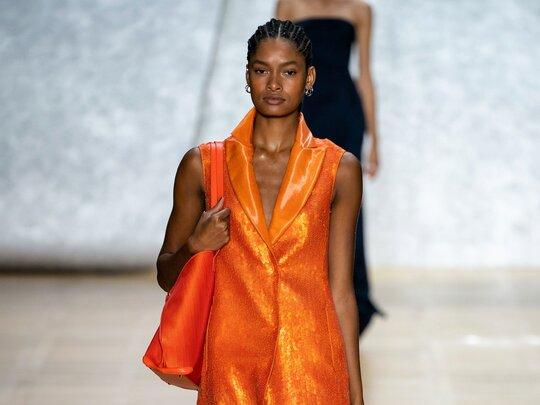 Fashiontrend 2020: de mouwloze jas