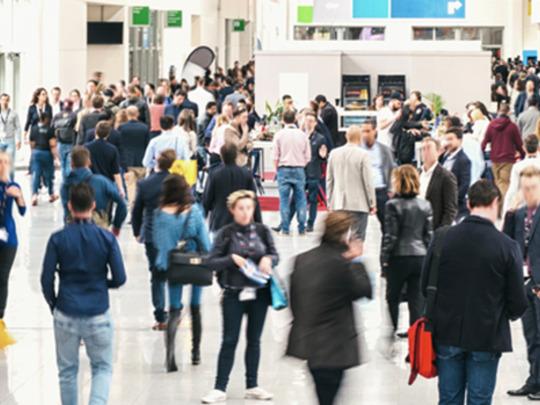 Hoe staat de arbeidsmarkt in de retail er voor?