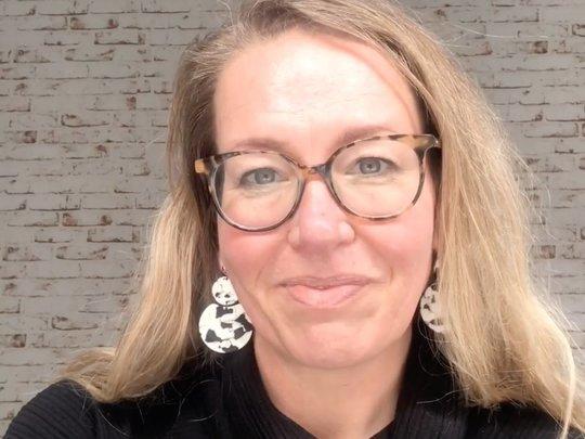 Veilig en gastvrij winkelen: 10 tips van Chantal Riedeman