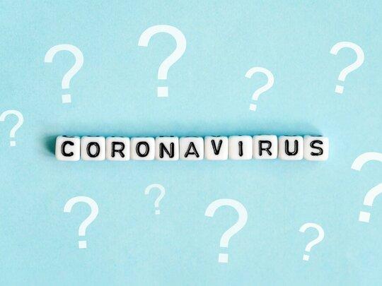 Afspraken over toepassing cao tijdens coronacrisis