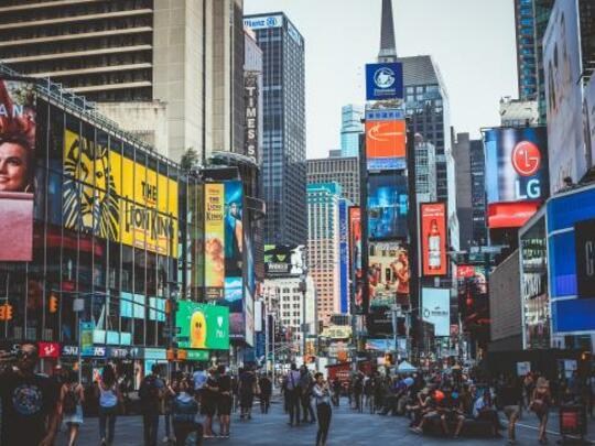 Hoe verschilt de Amerikaanse verkoopstijl van de Noord-Europese?