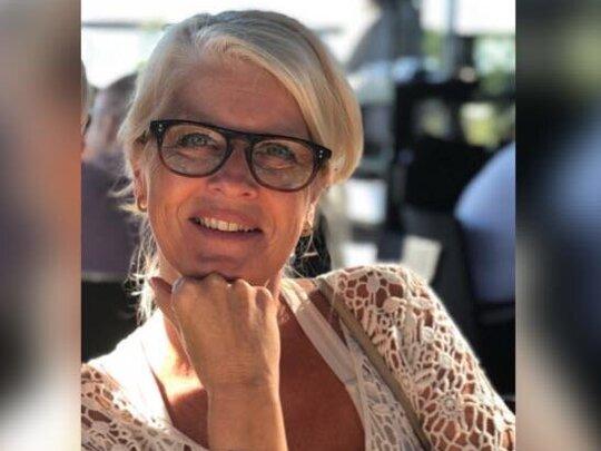 """""""Dankzij het stylingadvies van Nelleke Mulder voel ik me zelfverzekerder dan ooit"""""""