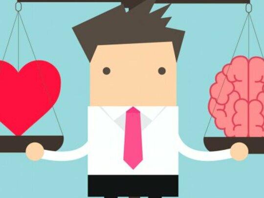 Je emotionele intelligentie vergroten. Dat kan!