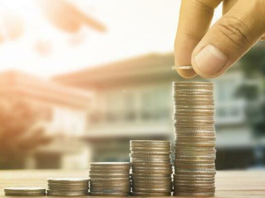 Kan jij uitkomen met je inkomen?