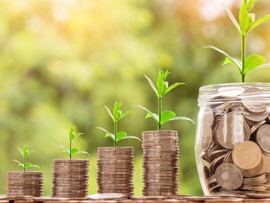 Waar kun je advies vinden over geldzaken?