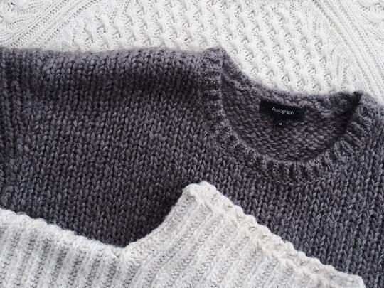Grote modeketens moeten vanaf 2023 verplicht oude kleding inzamelen