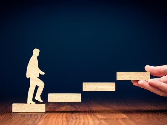 6 tips van Skillstown om jezelf te blijven ontwikkelen