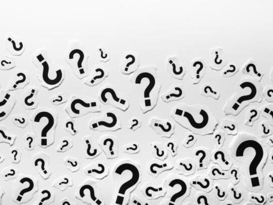 Top 5 meest gestelde cao-vragen