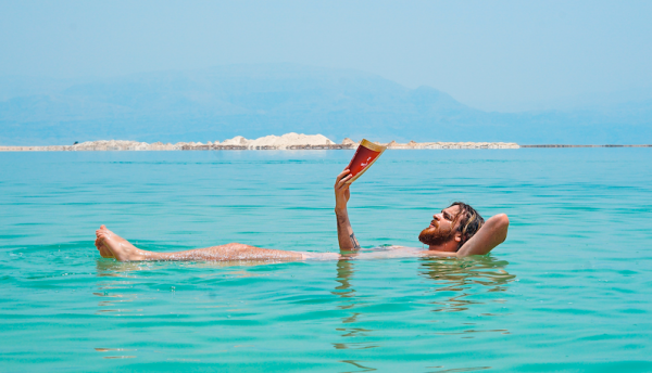 Vakantie- of verlofdagen; weet jij het verschil?