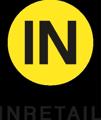 INretail logo
