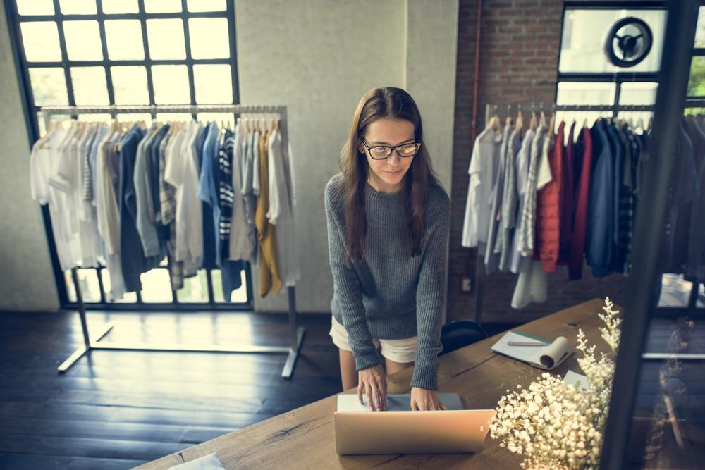 Welke competenties heb je nodig voor in de retail werken?
